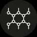 Polipropilene e poliammide