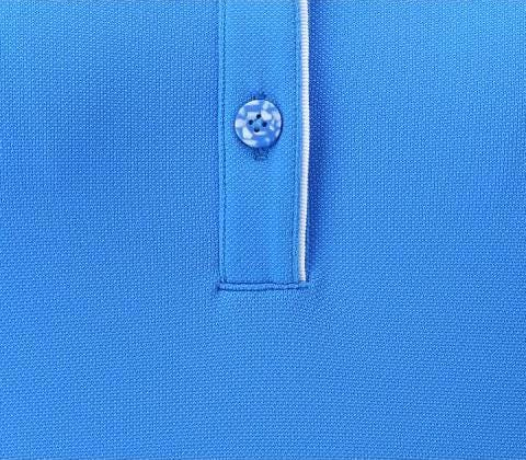 Tissue Image