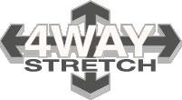 4WAY STRETCH