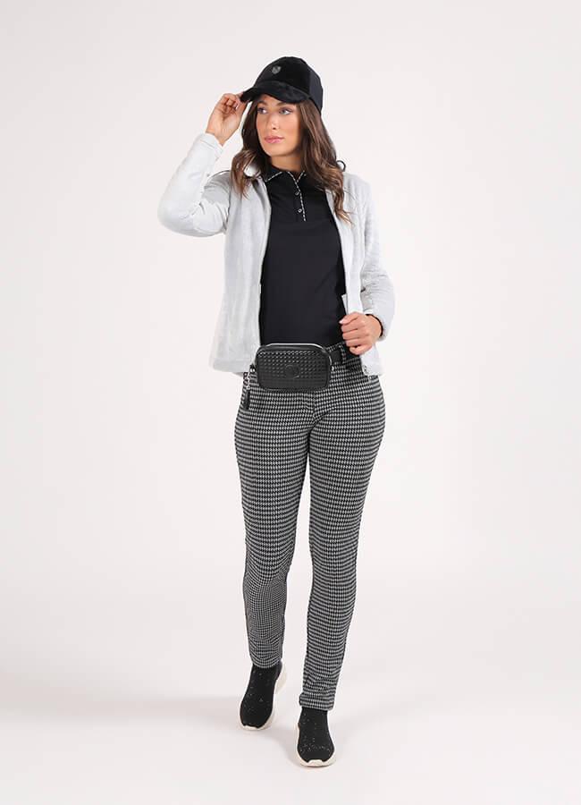 Donna - I Look suggeriti 9 | Chervò